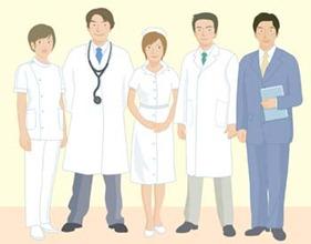 категория врачей стоматологов