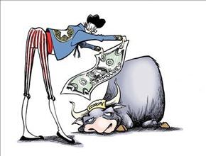 стимулирующие выплаты врачам 2013