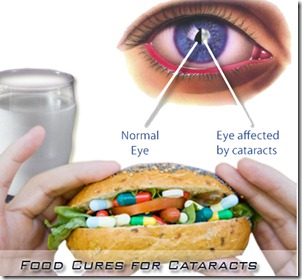 471_Food-Cures-Cataracts