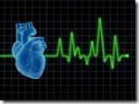 Heart-cardiology-6695826-400-300