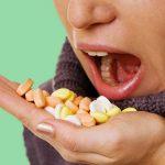 Проблемы при нерациональном использовании антибиотиков