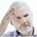 Высокий уровень сахара в крови приводит к потери памяти