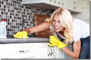 267627-housework