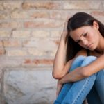 Новые эффективные методы лечения состояния тревоги