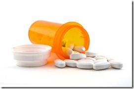 267762-medication