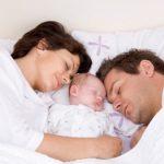 Роль сна в поддержании здоровья