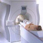 Генетическое заболевание, поражающее сердце, выявляют с помощью новой методики МРТ