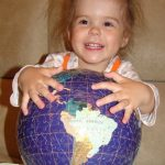 Процесс рождения определяет каким будет мозг ребенка