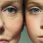 """Исследование близнецов """"доказывает"""", что курение приводит к преждевременному старению"""