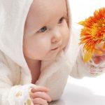 Познавательные навыки у детей матерей- подростков не отличаются от других детей