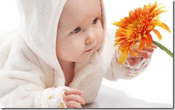 deti malishi deti oboi rebenok 63863192776