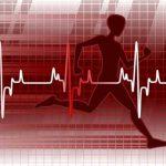 Физические упражнения нормализуют артериальное давление