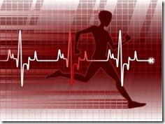 infarctul-se-vede-pe-fata-18434854
