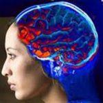 """Снижение случаев """"смерти мозга"""" как негативное явление в трансплантологии"""