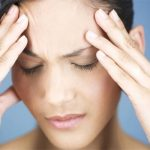 Головные боли у больных с системной красной волчанкой не связаны с заболеванием