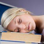 Нарушение режима сна связано с риском развития хронических заболеваний