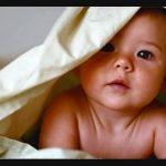 Появилась надежда рождения ребенка при первичном бесплодии