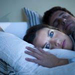 Кофеин может нарушить ваш сон