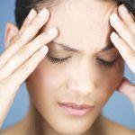 Хроническая боль- следствие воздействия стресса, перенесенного в детстве