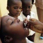 """Вспышка полиомиелита в Сирии """"может поразить всю Европу"""""""