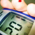 Головной мозг играет основную роль в развитии сахарного диабета 2 типа