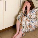 """Депрессия- """"вторая ведущая причина инвалидности во всем мире """""""