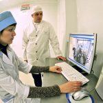 Компьютеры контролируют мозг пациентов, находящихся в коме