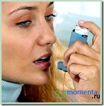astmaa_lechenie_astmya_metody_i_sposobya_1