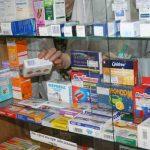 Лечение гриппа противовирусными препаратами