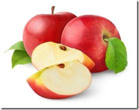 270298-apples