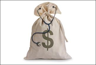 реальная зарплата медработника