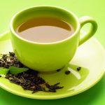 Преимущества зеленого чая для здоровья