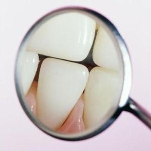 инновационная стоматология