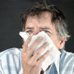Статистика свиного гриппа