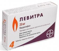 levitra_250