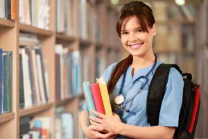 тесты на вич для медсестер