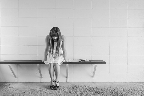 Что такое биполярное расстройство и как с ним жить?