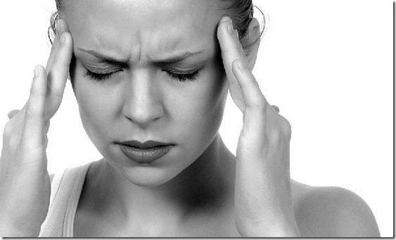 Изменения в головном мозге при мигрени thumbnail