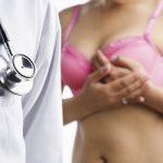 Канцерофобии заставляют молодых женщин идти на мастэктомии