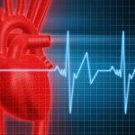 Низкий уровень тестостерона у мужчин- риск сердечно-сосудистых заболеваний