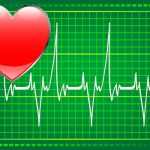 Ишемическая болезнь сердца (ИБС) патогенез