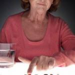 Высокие дозы статинов уменьшают воспаление десен