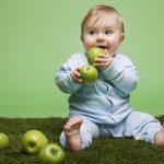 Препараты железа у больных анемией детей улучшают работу головного мозга