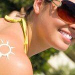 Больные меланомой могут увеличить время пребывание на солнце