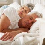 Продолжительность сна влияет на умственные способности