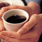 Употребление кофе снижает риск развития рака