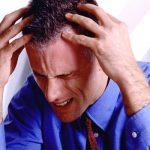 Все большее число молодых людей поражает инсульт