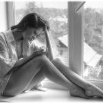 Дородовая депрессия матери вызывает депрессию у ее детей в подростковом возрасте