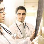 Больным миомой не стоит откладывать лечение
