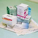 Высокие темпы назначений ненужных антибиотиков в США